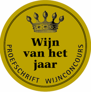 PS-sticker-goud-1