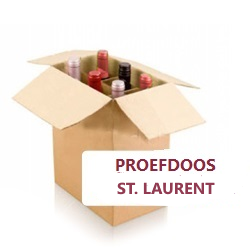 box st laurent