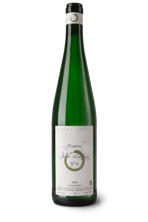 Riesling Fass 6